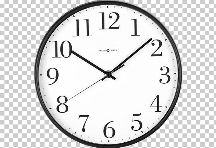 Quartz Clock Howard Miller Office Mate 10 5 Wall Clock Office Mate 10 5 Wall Clock Howard Miller