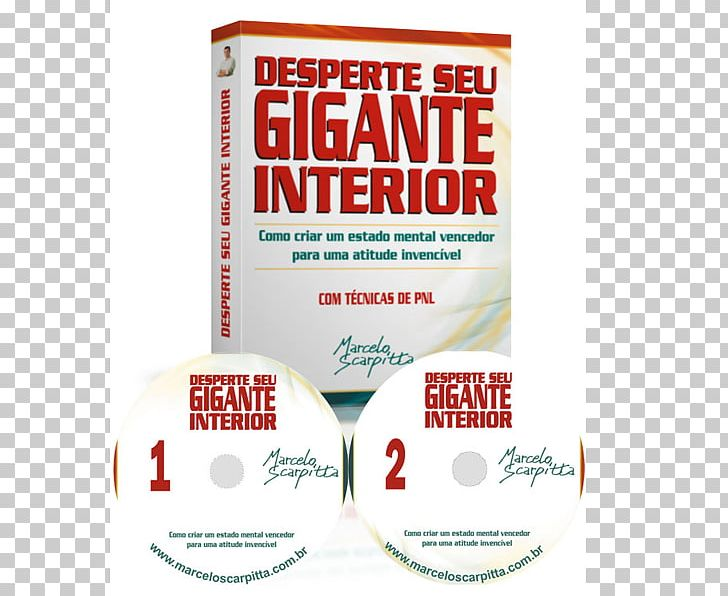 Desperte Seu Gigante Interior Desperte O Gigante Interior Como Usar O Condicionamento Neuro-associativo Para Criar Mudanças Definitivas Internet Archive Technique PNG, Clipart, 2018, Brand, Chord, Html, Image Scanner Free PNG Download