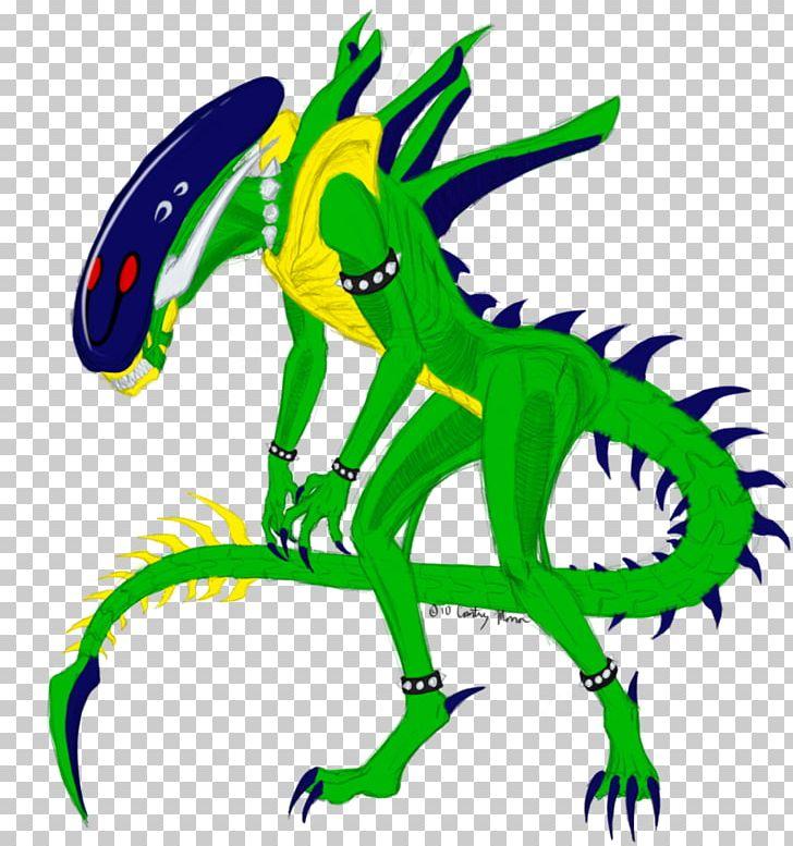Dragon Organism Line PNG, Clipart, Animal, Animal Figure, Artwork, Dragon, Fantasy Free PNG Download