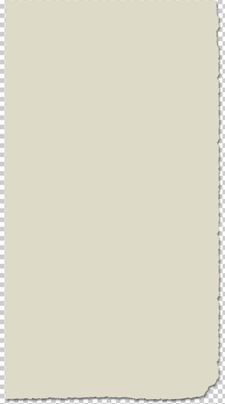 Paper Yellow Font PNG, Clipart, Angle, Line, Material, Paper