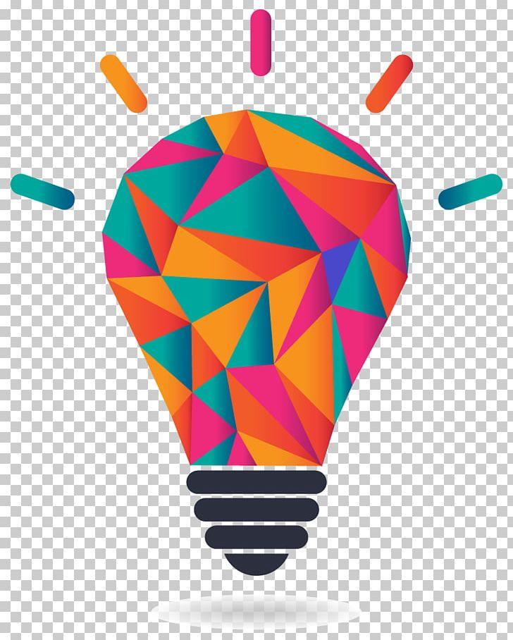 Graphic Designer Logo PNG, Clipart, Art, Company, Creativity, Designer, Die Gestalten Verlag Free PNG Download