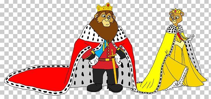 Throne Room Monarch Queen Regnant PNG, Clipart, Art, Cartoon, Cone, Coronation, Deviantart Free PNG Download