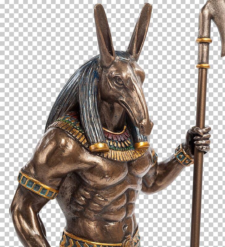 Ancient Egypt Set God Osiris Anubis PNG, Clipart, Ancient