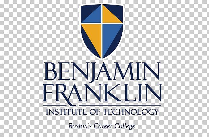Benjamin Franklin Institute Of Technology School College