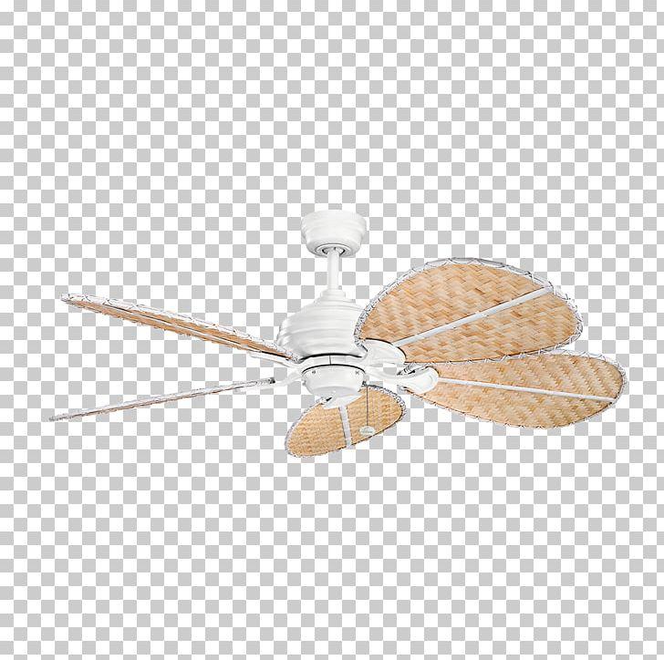 Ceiling Fans Blade Wayfair Png Clipart Blade Business Ceiling Ceiling Fan Ceiling Fans Free Png Download