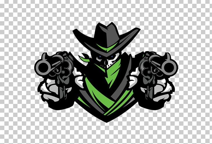 Fortnite Battle Royale Logo Graphics Portable Network Graphics PlayerUnknown's Battlegrounds PNG, Clipart, Battle Royale, Cowboy Hat, Fortnite, Logo, Portable Network Graphics Free PNG Download