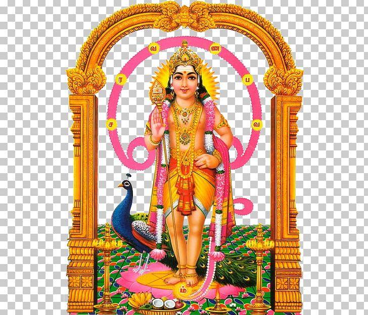 Om Saravana Bhava Shiva Kartikeya Ganesha PNG, Clipart, Bhava, Book, Brahma, Clipart, Deity Free PNG Download
