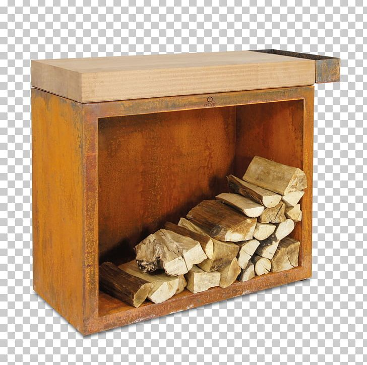 Butcher Block Wood Barbecue Cooking Cutting Boards Png Clipart