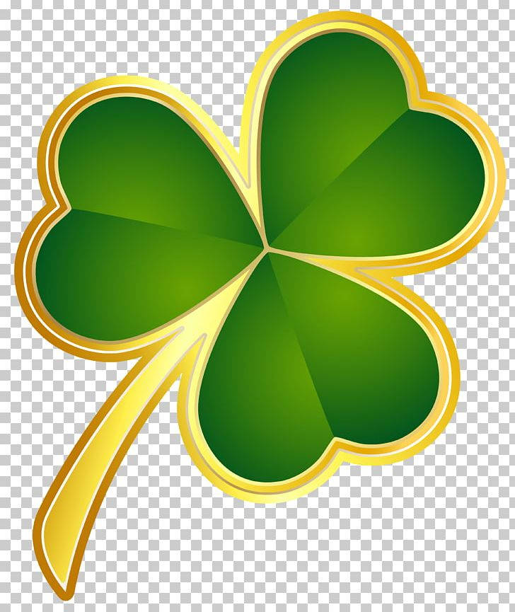 Ireland Shamrock Saint Patricks Day PNG, Clipart, Clover, Free Content, Green, Ireland, Leaf Free PNG Download