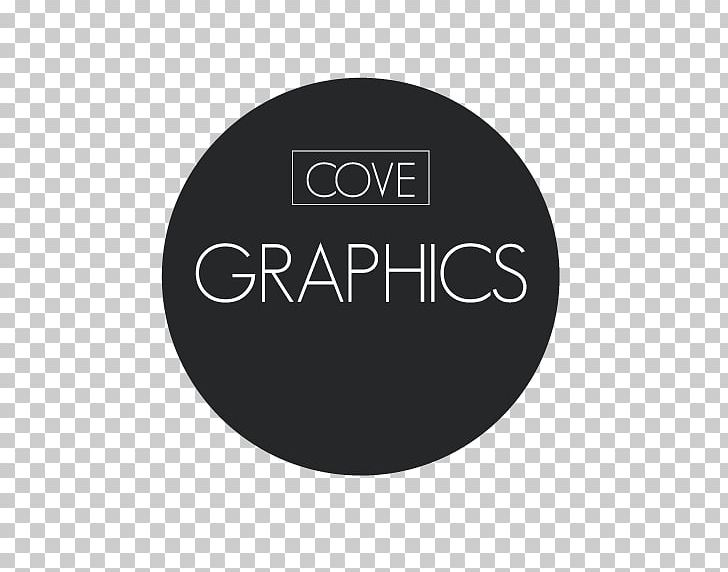Zazzle Sticker Gift Brand Logo PNG, Clipart, Brand, Business, Circle, Cove, Decal Free PNG Download
