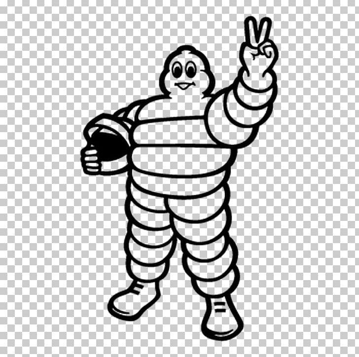 Car Michelin Man Tire Logo Png Clipart Arm Art Bfgoodrich