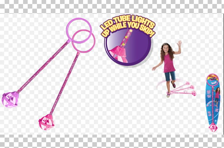Logo Brand Pink M PNG, Clipart, Area, Brand, Graphic Design, Hula Hoop, Line Free PNG Download