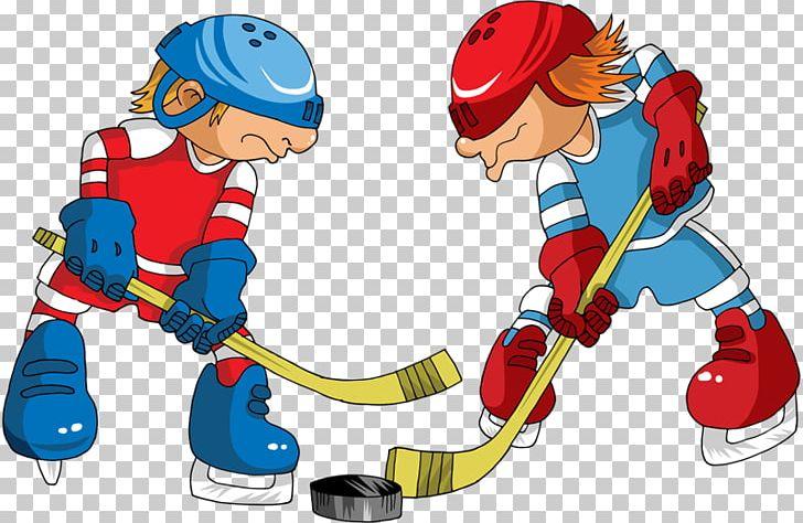 Ice Hockey Stick Goaltender Mask Ice Skate Png Clipart Board Game