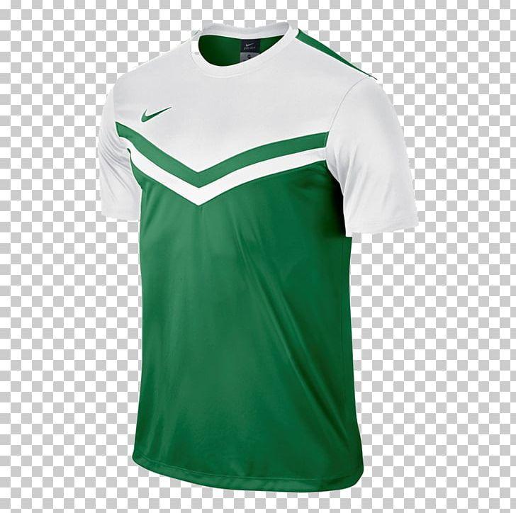finest selection 4e64d 5cb51 Jersey Nigeria National Football Team Nike Shirt Adidas PNG ...