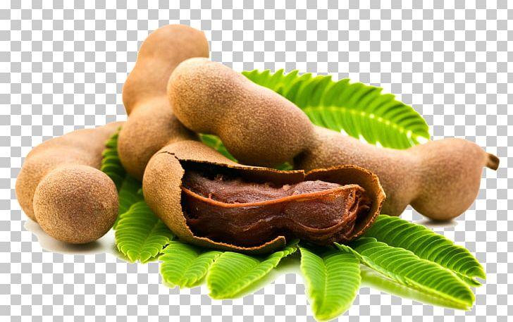 Tamarind Fruit Chutney Sweet And Sour Seed PNG, Clipart, Chutney, Dried Fruit, Dry Fruit, Eating, Flavor Free PNG Download