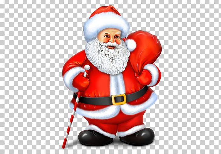 Fictional Character Christmas Ornament Santa Claus PNG, Clipart, Borders And Frames, Candy Cane, Christmas, Christmas Card, Christmas Decoration Free PNG Download