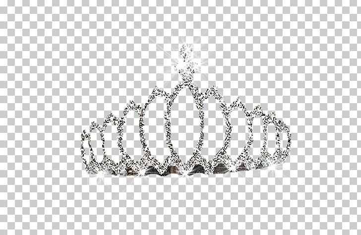 Diadem Crown PNG, Clipart, Crown, Crown Queen, Desktop Wallpaper, Diadem, Encapsulated Postscript Free PNG Download