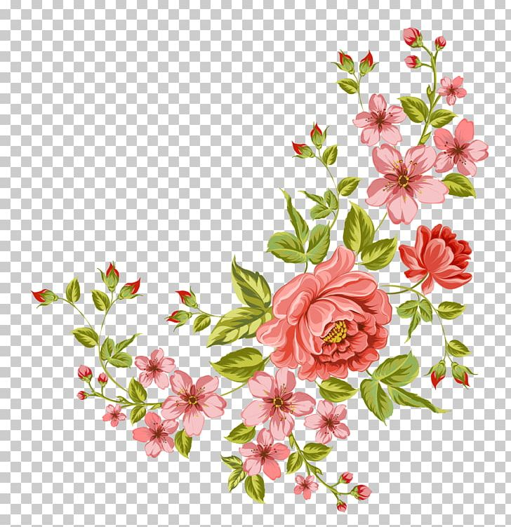 Flower PNG, Clipart, Blossom, Branch, Corner Flower, Cut Flowers, Deco Free PNG Download