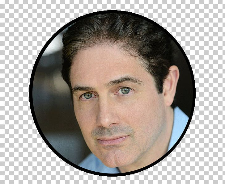zach galligan all tied up