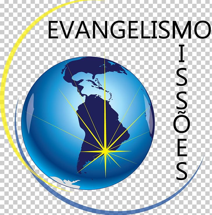 Evangelism Missionary Christian Mission Brás PNG, Clipart, Area, Bible, Brand, Bras, Christian Mission Free PNG Download