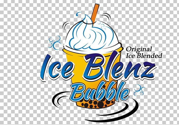 Ice Logo Graphic Design Business Food PNG, Clipart, Area