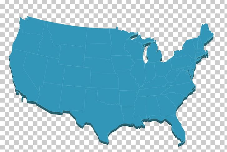 US Presidential Election 2016 United States Voting Map PNG, Clipart ...
