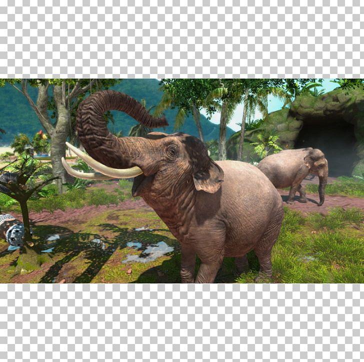 Zoo Tycoon 2: Dino Danger Pack RollerCoaster Tycoon 3 Microsoft