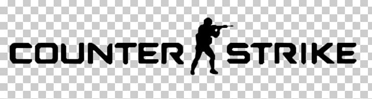 Counter-Strike: Global Offensive Counter-Strike: Source