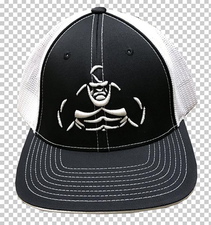 74097c153aca5 World's Strongest Man Strongman Baseball Cap Physical Strength PNG,  Clipart, Baseball, Baseball Cap, Black, Black M, ...