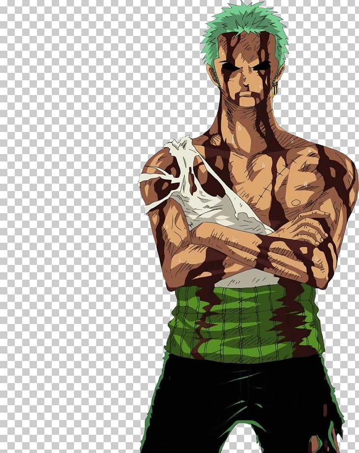 One Piece: Unlimited World Red Roronoa Zoro One Piece: Pirate Warriors 2 Monkey D. Luffy PNG, Clipart, Art, Cartoon, Costume Design, Deviantart, Fictional Character Free PNG Download