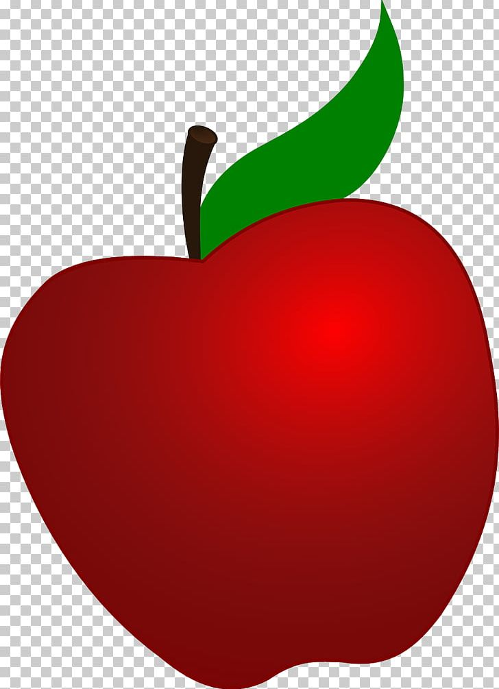 Apple snow white. Png clipart apples cartoon
