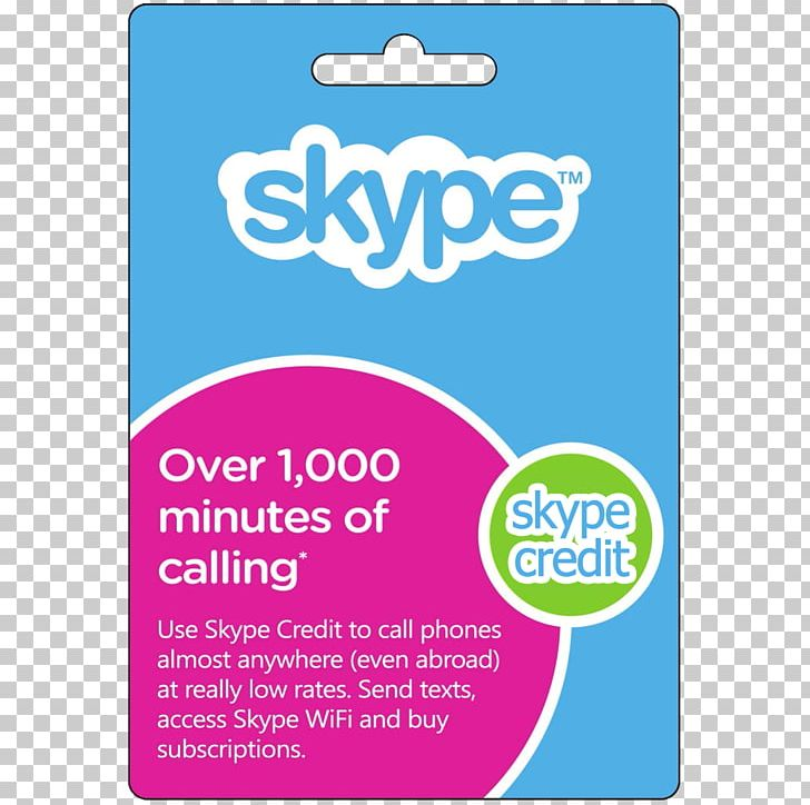 Gift Card Prepayment For Service Skype Stored-value Card