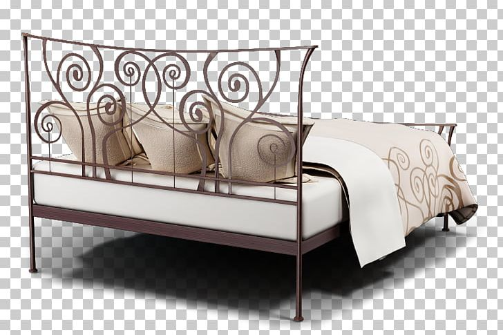 Bed Frame Sofa Bed Loveseat Mattress Couch PNG, Clipart, Angle, Bed, Bed Frame, Brigitte, Comfort Free PNG Download