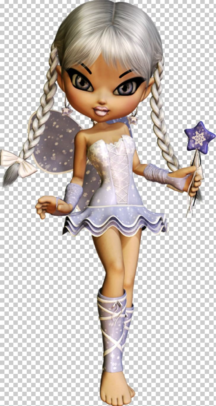 Doll HTTP Cookie PNG, Clipart, Action Toy Figures, Brown