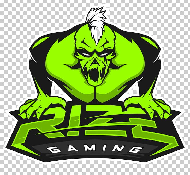 Electronic Sports Fortnite Video Game Logo Gamer Png Clipart Amphibian Artwork Brand Electronic Sports Fictional Character