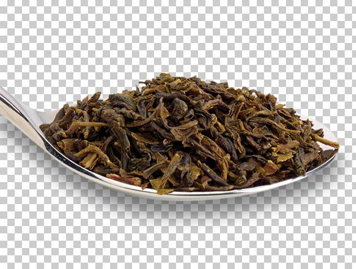 Nilgiri Tea Dianhong Golden Monkey Tea Tsukudani PNG, Clipart, 2018 Audi Q7, Assam Tea, Audi Q7, Bai Mudan, Bancha Free PNG Download