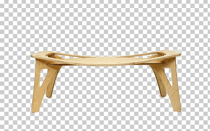 Coffee Tables Furniture Chair Stool PNG, Clipart, Angle, Chair, Coffee, Coffee Tables, Computer Numerical Control Free PNG Download