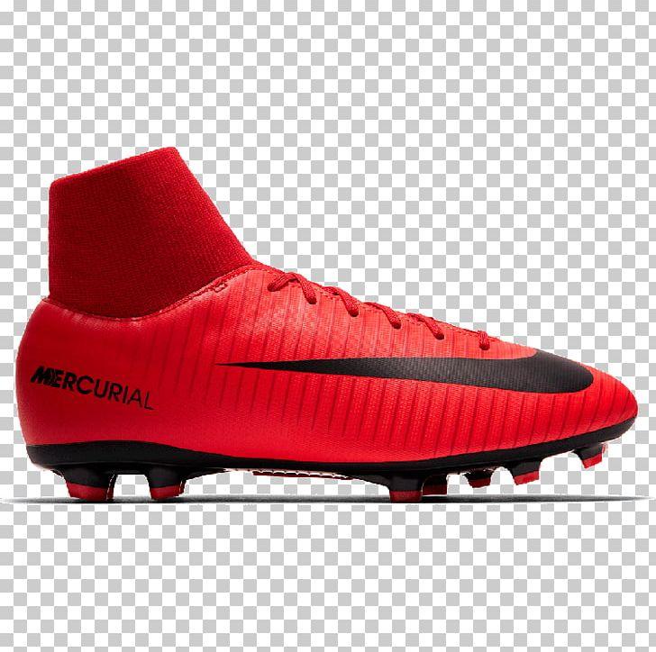 świetne oferty tanio na sprzedaż 100% autentyczny Nike Mercurial Vapor Football Boot Red PNG, Clipart, Air ...