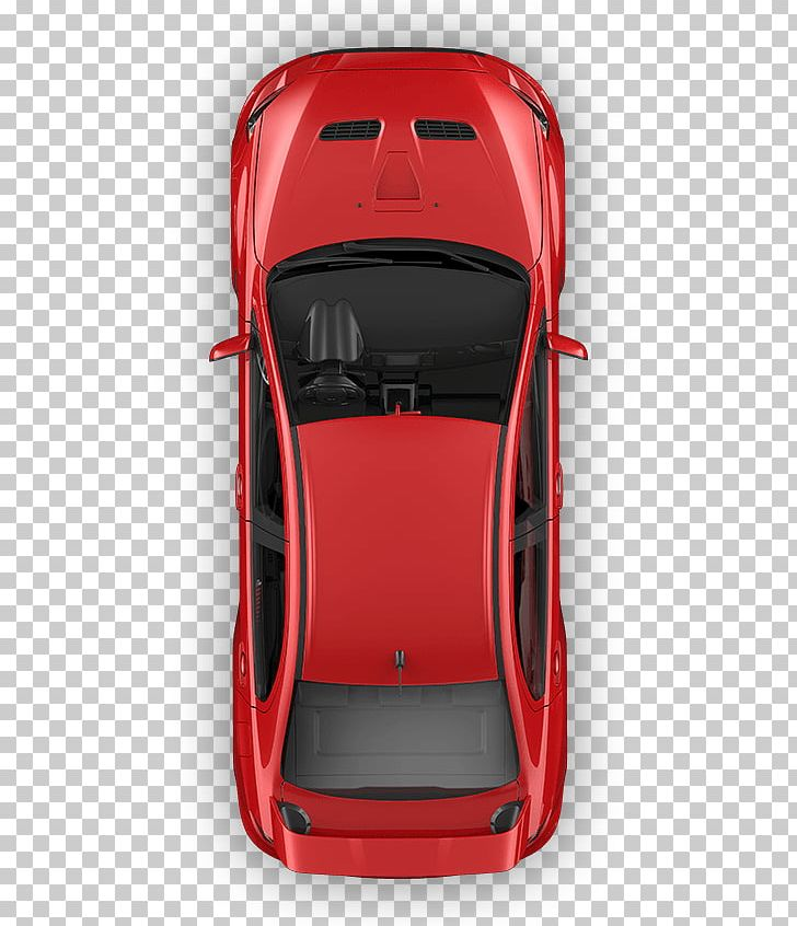 Car Door Car Seat Top View Motor Vehicle PNG, Clipart