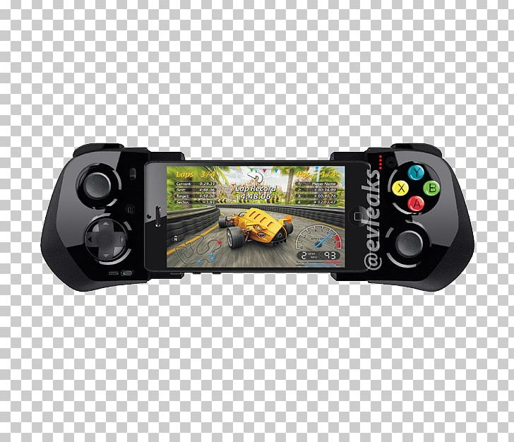 IPhone 5s Game Controllers IPhone 5c PNG, Clipart, Electronic Device