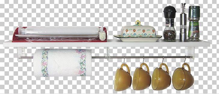 Sensational Kitchen Paper Etagere Shelf Pan Racks Png Clipart Corbel Interior Design Ideas Gentotryabchikinfo