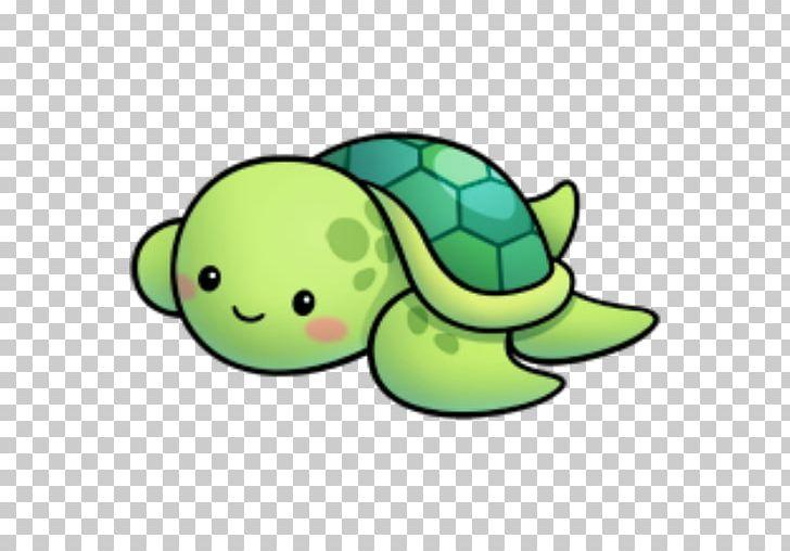 Sea Turtle Drawing Png Clipart Animals Cartoon Cartoon