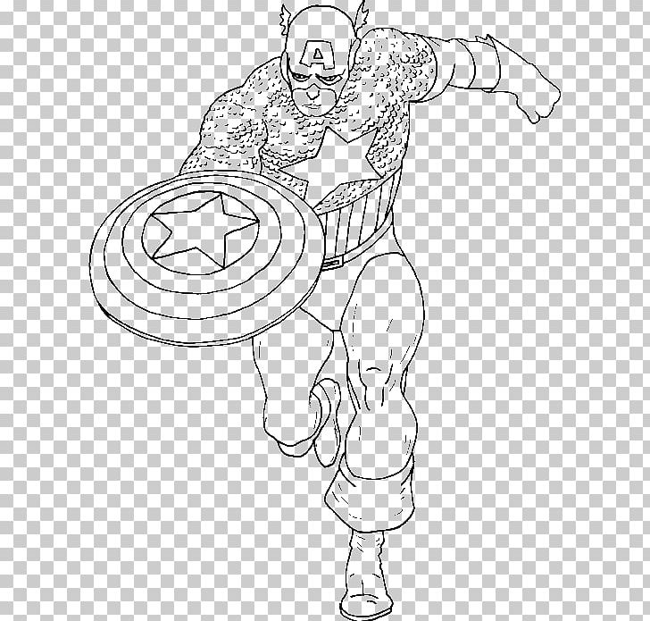 970 Coloring Book Page Of United States Best HD