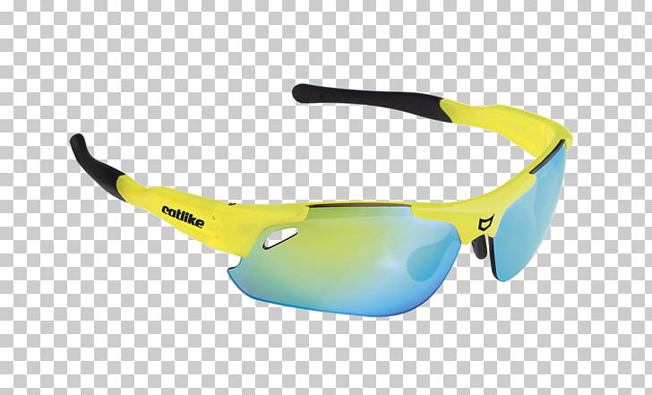 881bd69c5 Photochromic Lens Sunglasses Yellow PNG, Clipart, Aqua, Eyewear, Glasses,  Goggles, Green Free PNG Download