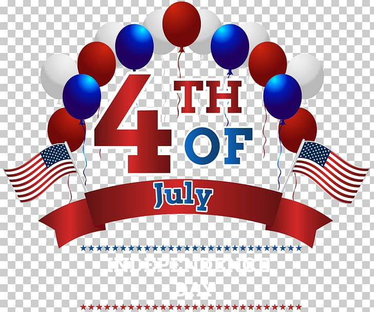 United States Independence Day PNG, Clipart, 4th, 4th July, Advertising, Brand, Clipart Free PNG Download