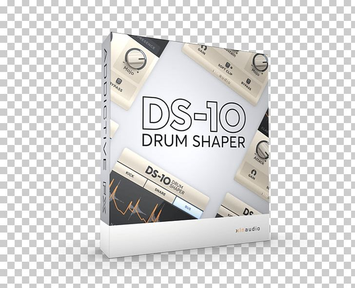 Drum Sound KORG DS-10 Nintendo DS Musical Instruments PNG, Clipart
