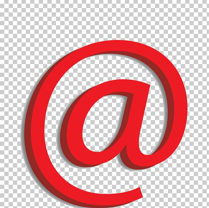 Email Address Othot Signature Block Volvo Cars PNG, Clipart