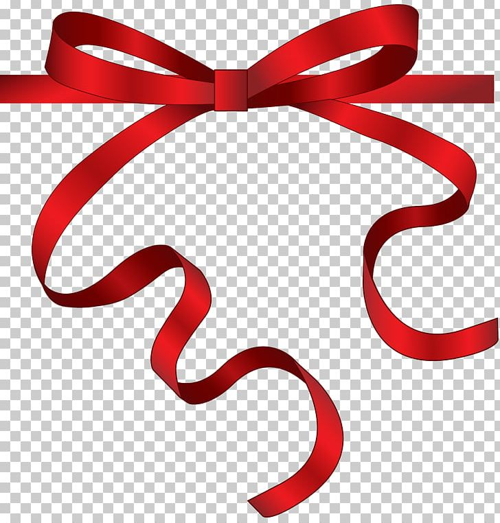 Red Ribbon PNG, Clipart, Awareness Ribbon, Bow, Clip Art, Clipart, Font Free PNG Download