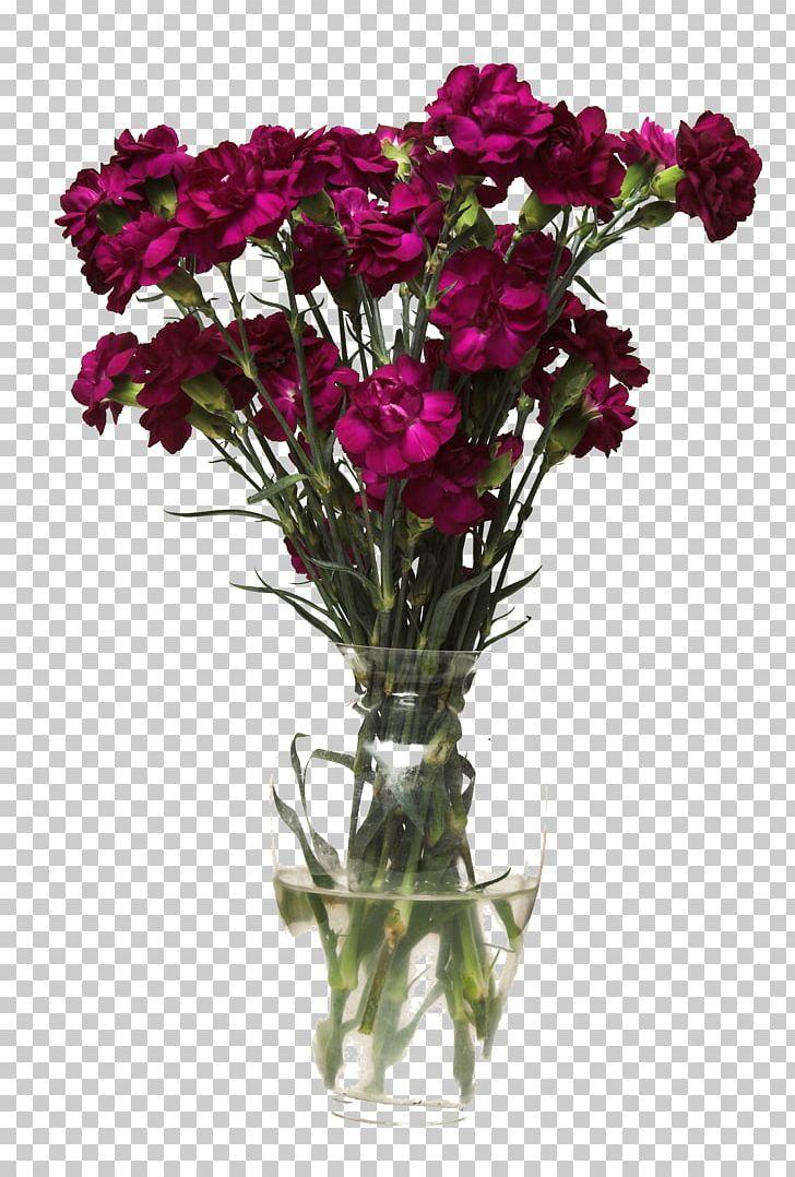 Flower Bouquet Vase Photography PNG, Clipart, Annual Plant, Arrangement, Art, Artificial Flower, Floristry Free PNG Download