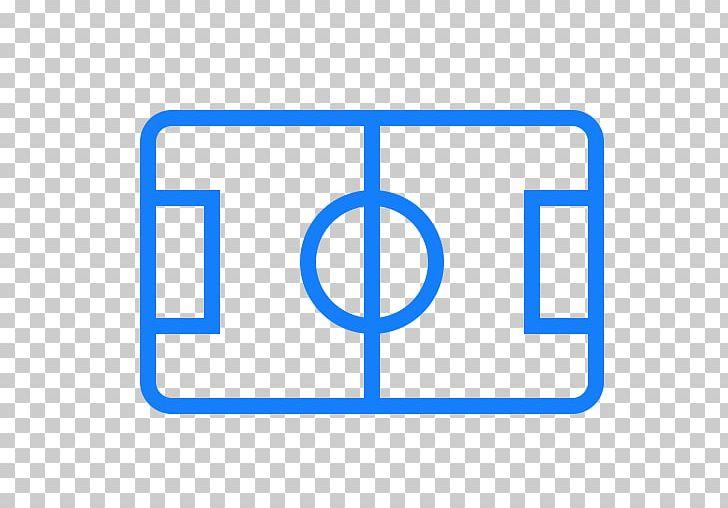 Football Pitch Stadium Sport Athletics Field PNG, Clipart, American Football, Area, Athletics Field, Blue, Brand Free PNG Download